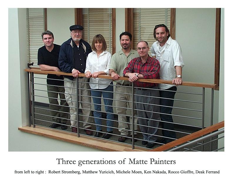 three_gen_matte_painters